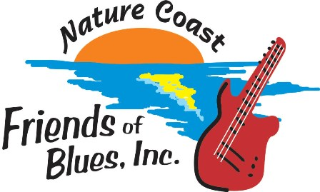 ncblues-color-logo.jpg